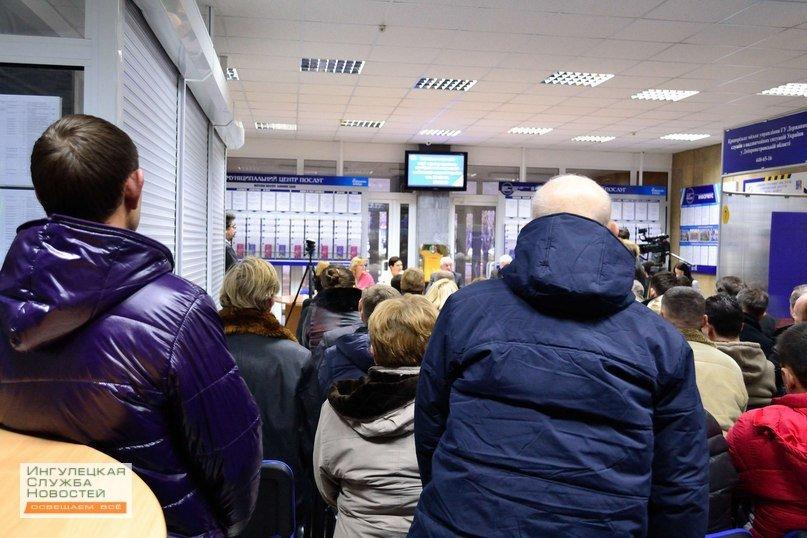 В Кривом Роге оперативно провели «публичные слушания по маршрутной сети»  (ФОТО), фото-2