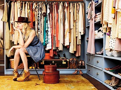 Большой выбор женской обуви на сайте ditto.ua