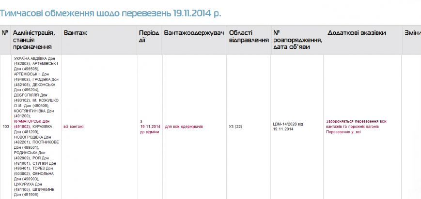 Скриншот 2014-11-19 12.33.43