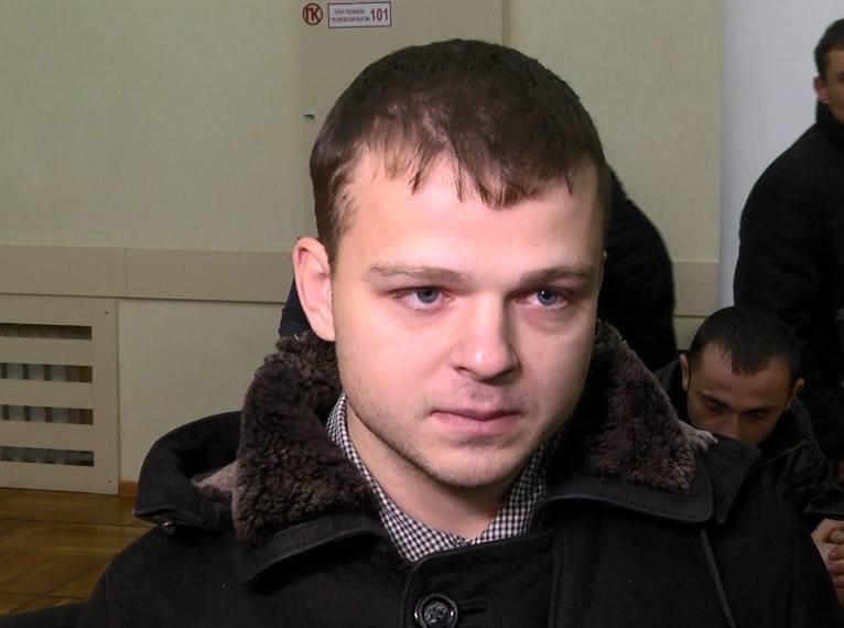 Сумчанина освободили из плена ДНР (ФОТО), фото-3