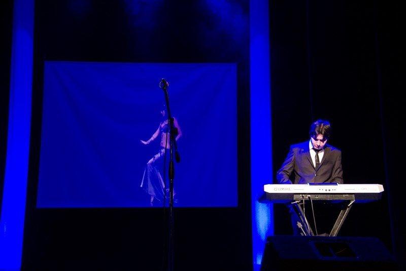 СумДУ представлений на фестивалі національних культур (ФОТО), фото-4