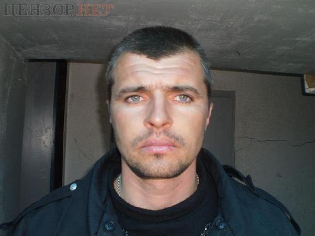 В Кривом Роге во время пожара сгорело трое людей, арестован офицер криворожской части, открылась фотовыставка «Червоного гірника»,, фото-2