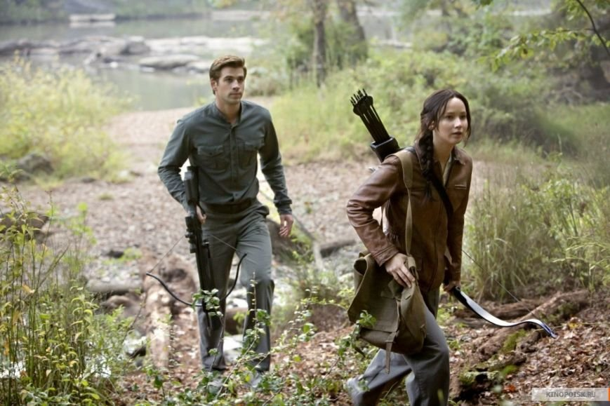 kinopoisk.ru-The-Hunger-Games_3A-Mockingjay-Part-1-2510365