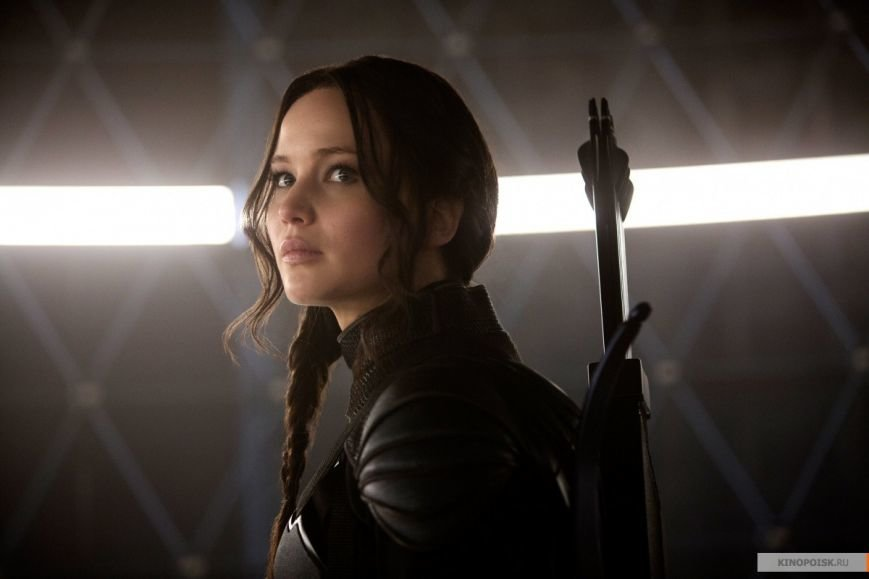 kinopoisk.ru-The-Hunger-Games_3A-Mockingjay-Part-1-2506763