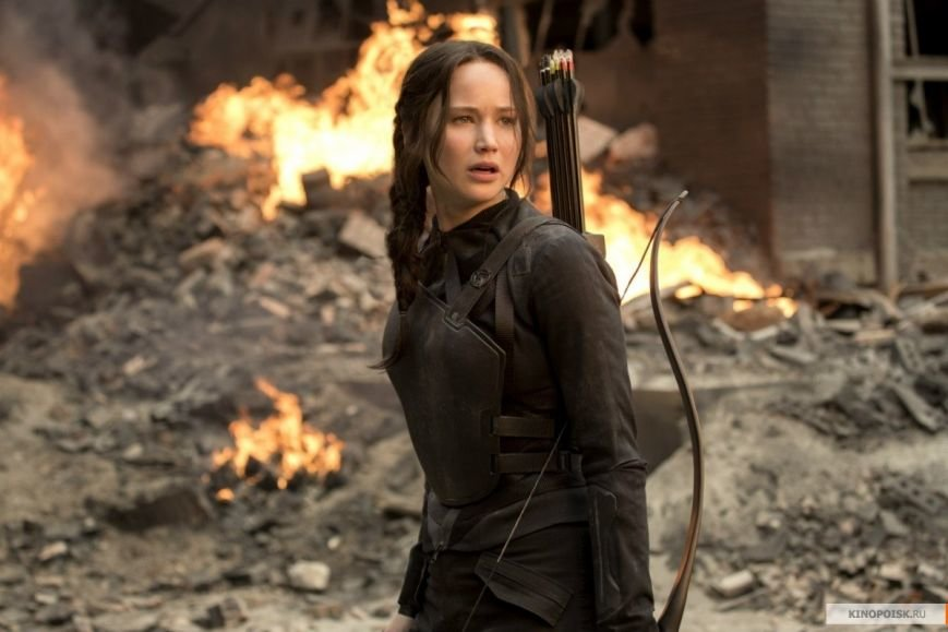 kinopoisk.ru-The-Hunger-Games_3A-Mockingjay-Part-1-2510371