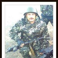В Кривом Роге: простились с погибшим в зоне АТО Валерием Бердаковым, отметили годовщину Евромайдана и назначили нового прокурор города, фото-1