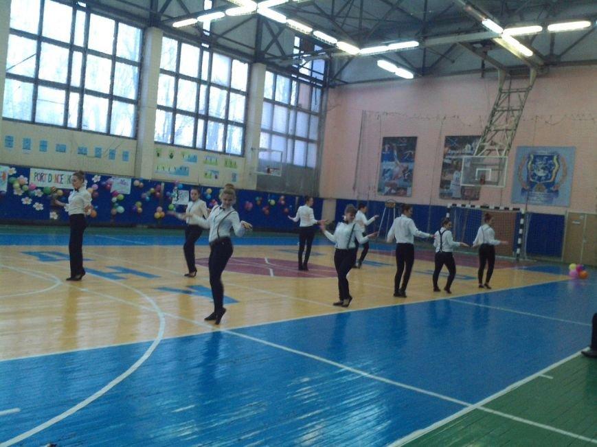 танцы3