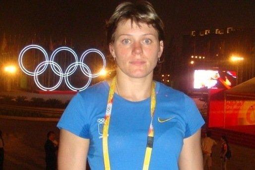 Спортсменка из Чернигова стала чемпионкой мира по самбо, фото-2