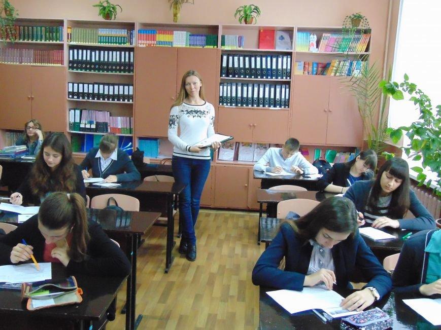 Волонтери СумДУ навчали фінансовій грамотності (ФОТО), фото-4
