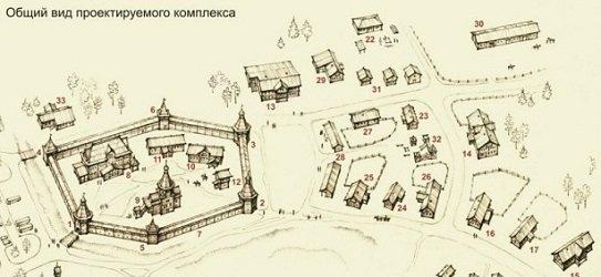 «Северная сказка» появится под Петрозаводском, фото-1