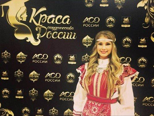 Карельские красавицы продолжают покорять Россию (фото), фото-4
