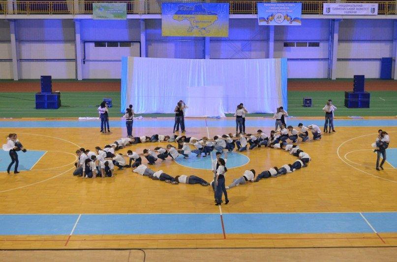 Сумський державний університет – чемпіон танцювальних змагань «StudDance» (ФОТО), фото-4