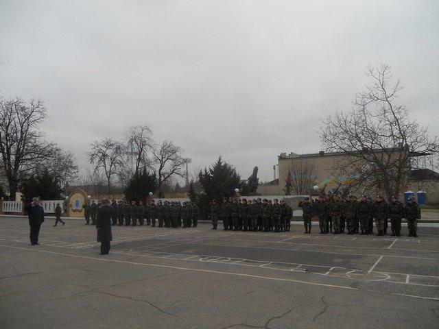 73 roki_viyskoviy_chastiny2_1