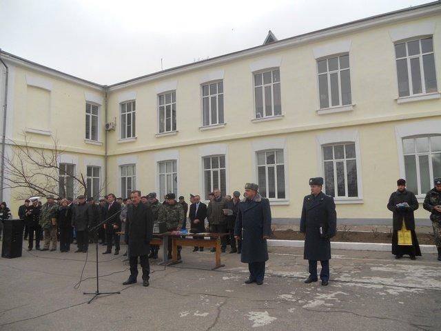 73 roki_viyskoviy_chastiny3_1