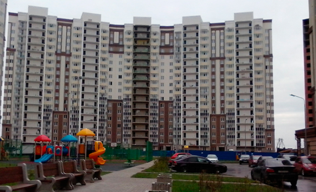 1411027438_skrinshot-2014-09-18-10.57.50
