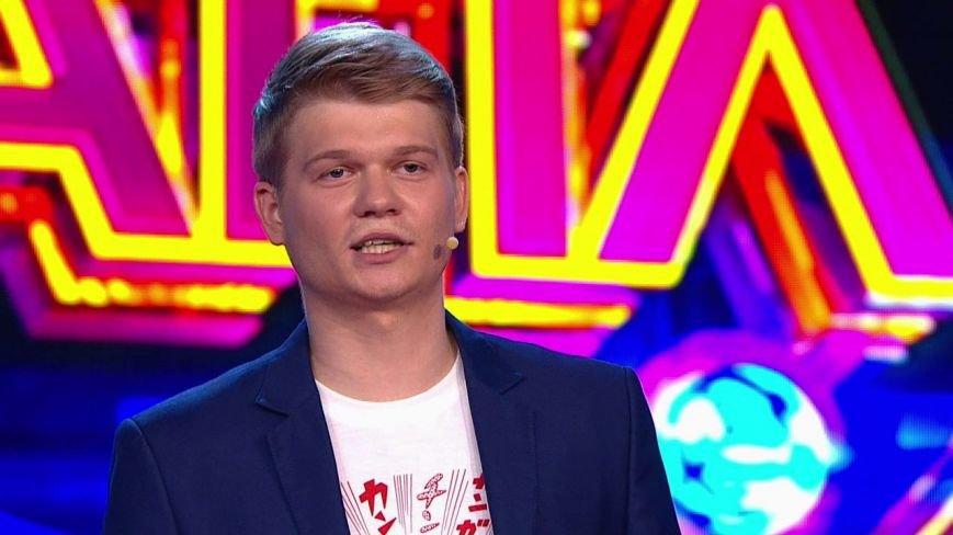 7 декабря на Шоу StandUp в Гродно выступит Ваня Усович из телеканала ТНТ (фото) - фото 5