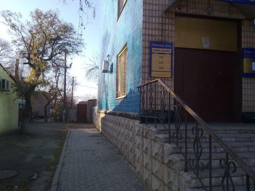 Криворожане мерзнут в квартирах и на работе, пока «голые» трубы обогревают улицу (ФОТОФАКТ), фото-4