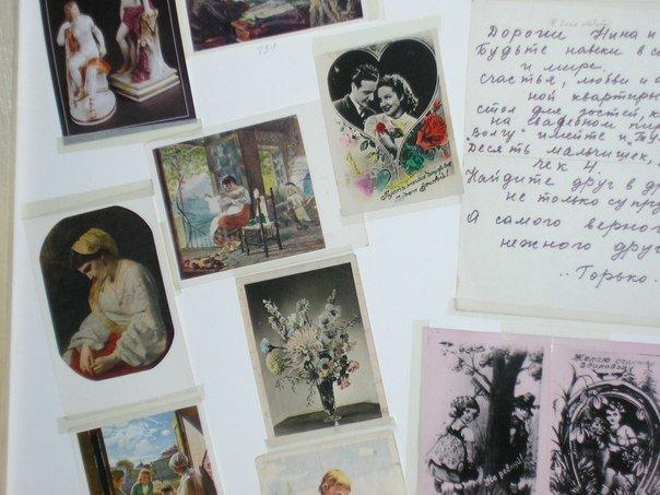 Уникальная картинная галерея в Фоймогубе спасена (фото), фото-6
