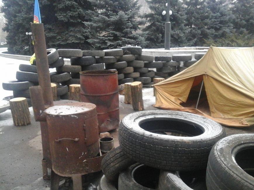 Криворожане продолжают требовать от городских чиновников работать в интересах горожан (ФОТО), фото-3