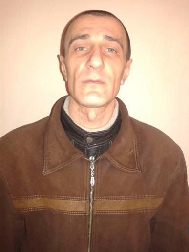 Телефонний «мінер» вокзалів у Житомирі та Бердичів продовжив термін перебування за ґратами до 8 років (фото) - фото 1