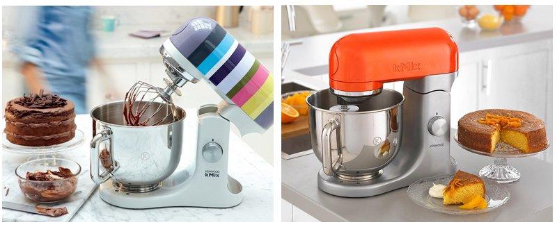 Как заменить кухонную технику одним устройством? (фото) - фото 5