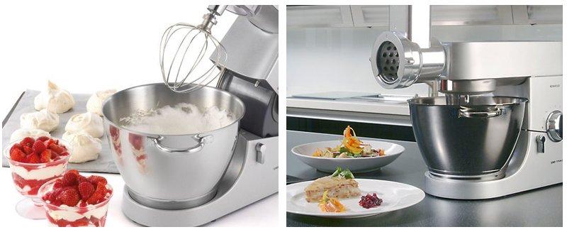 Как заменить кухонную технику одним устройством? (фото) - фото 4
