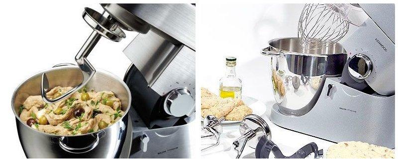 Как заменить кухонную технику одним устройством? (фото) - фото 3