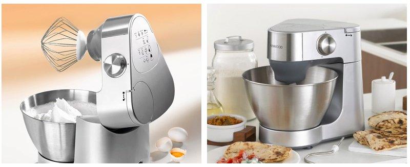 Как заменить кухонную технику одним устройством? (фото) - фото 2