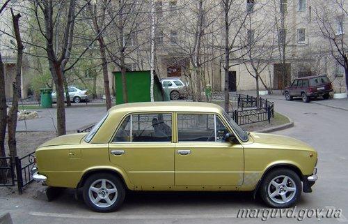 Мариупольца будут судить за буксировку чужого автомобиля, фото-1