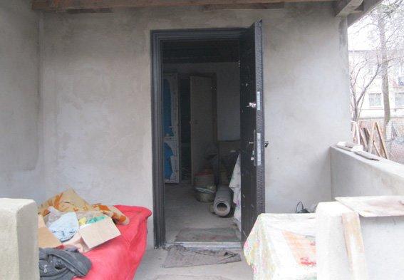 У Новограді-Волинському розкрито вбивство, замасковане під природну смерть (ФОТО) (фото) - фото 1