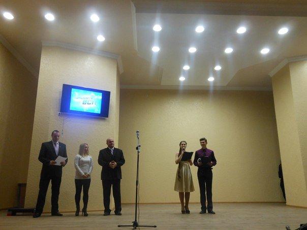 В Красноармейске состоялся конкурс «Danсe life! Танцуют все!» (фото) - фото 5
