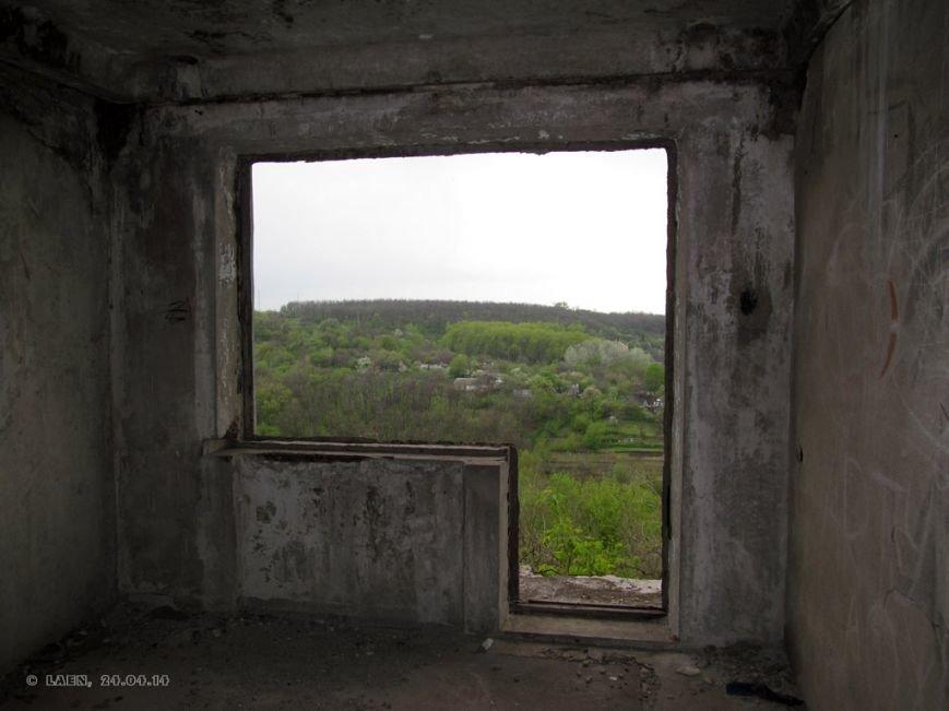Днепродзержинск глазами приезжих, фото-20