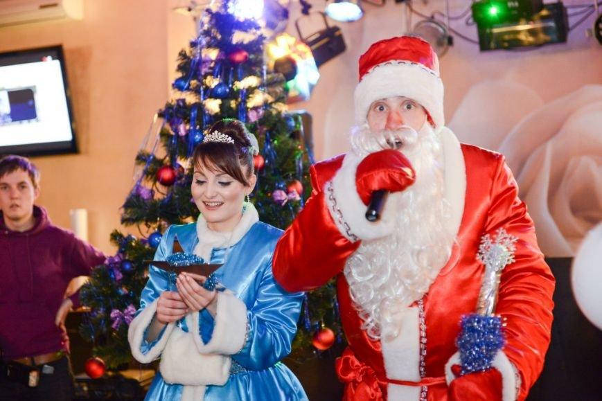 Подарите своему ребенку новогоднее чудо! (фото) - фото 2
