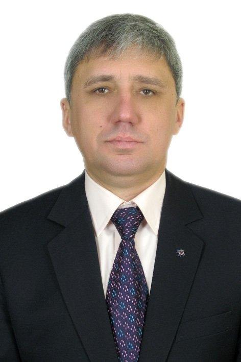 мищенко - копия