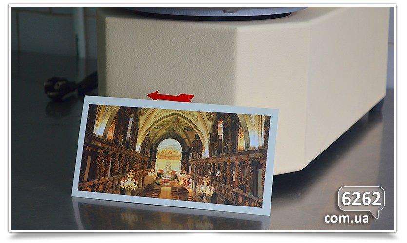Добро объединяет города. Жители Италии сделали детской больнице Славянска  ценный подарок. (фото) - фото 5