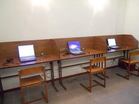 Буковинські засуджені отримали відкритий доступ до інтернету (фото) - фото 1