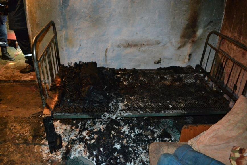 Пожарные рассказали об обстоятельствах гибели троих детей в Одесской области (ФОТО), фото-2