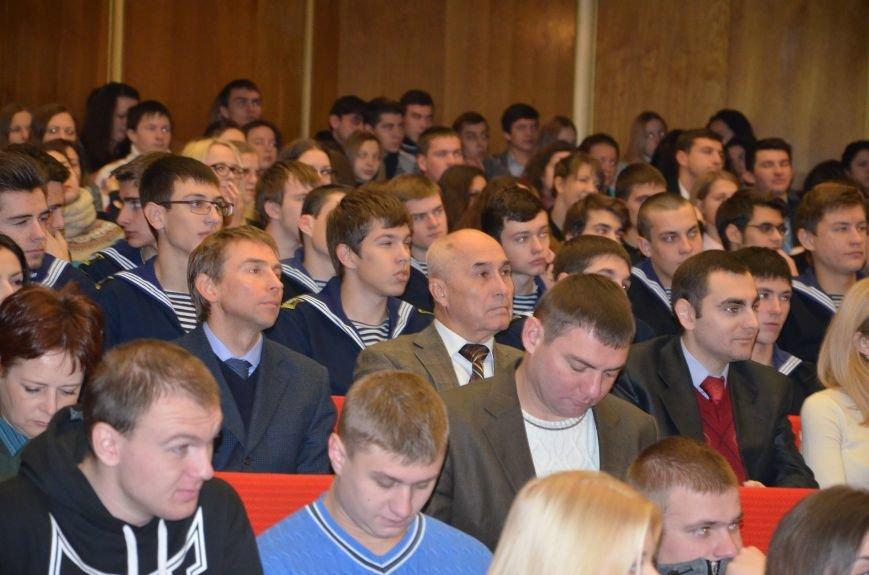 Донецк и Новоазовск не будут «отрезать» от Мариуполя (ФОТО), фото-3