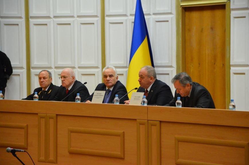 Донецк и Новоазовск не будут «отрезать» от Мариуполя (ФОТО), фото-4
