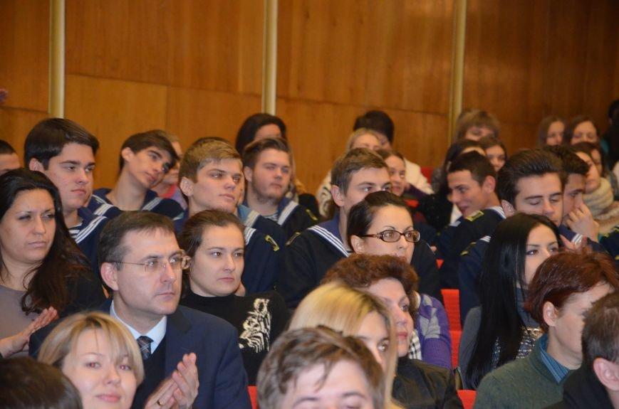 Донецк и Новоазовск не будут «отрезать» от Мариуполя (ФОТО), фото-5