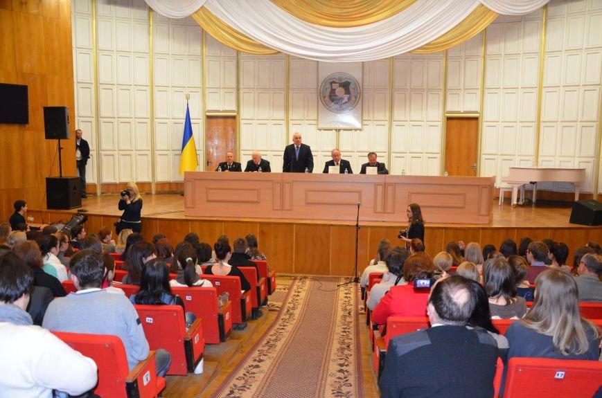 Донецк и Новоазовск не будут «отрезать» от Мариуполя (ФОТО), фото-1