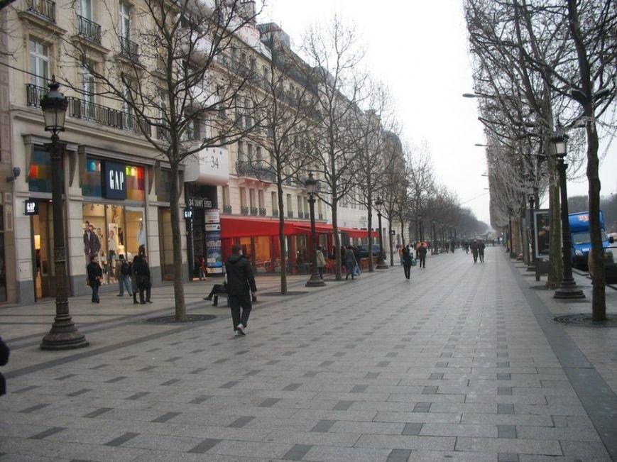 Топ-10 самых дорогих улиц мира (фото) - фото 3