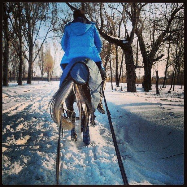 Днепропетровцы устроили эстафету катания по главным дорогам города(ФОТО) (фото) - фото 3