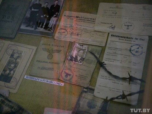 Под Гродно ксендз коллекционирует медальоны: «По медальонам можно определить популярность святых» (Фото), фото-6