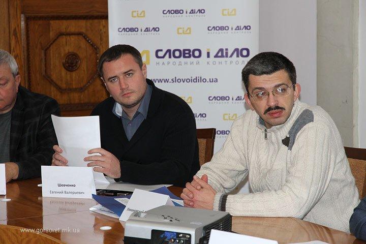 Николаевский градоначальник занял 3 место в рейтинге выполнения обещаний среди мэров городов (ФОТО) (фото) - фото 1