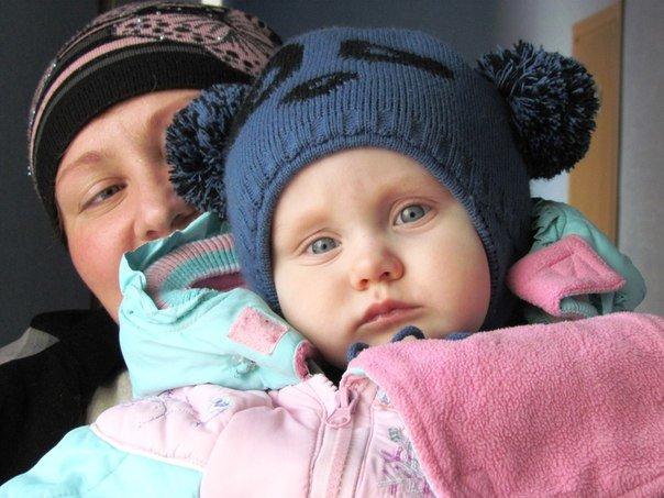 Мариупольцев просят помочь беженцам — склады с продуктами и памперсами пусты (ФОТО), фото-3