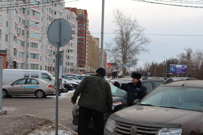 Домодедово)04.12.2014 (3)