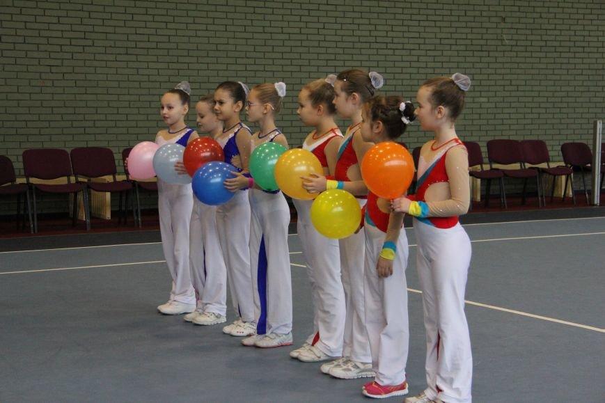Юбилей спортивно-оздоровительного комплекса «Арена» в  Волгограде, фото-2