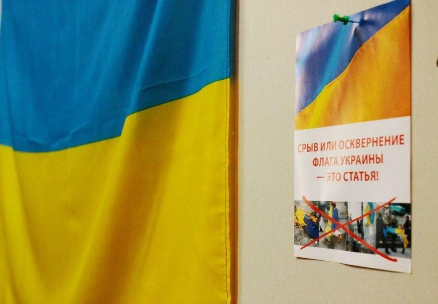 «Апгрэйд» украинской армии от одесских волонтеров: одеть, обогреть, вооружить и накормить (фото) - фото 4