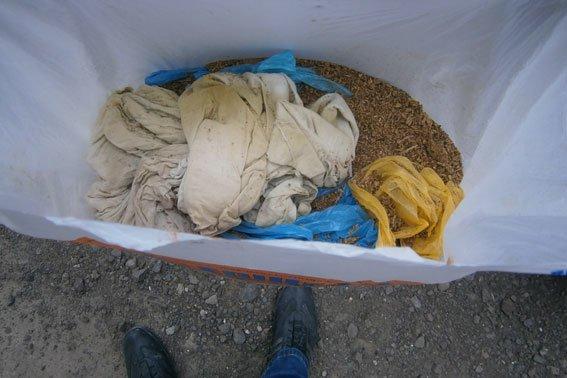На Львівщині накрили контрабанду наркотиків за 120 тисяч гривень (ФОТОРЕПОРТАЖ) (фото) - фото 6